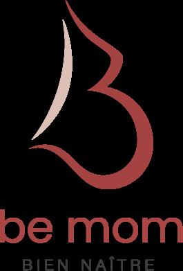 Be mom