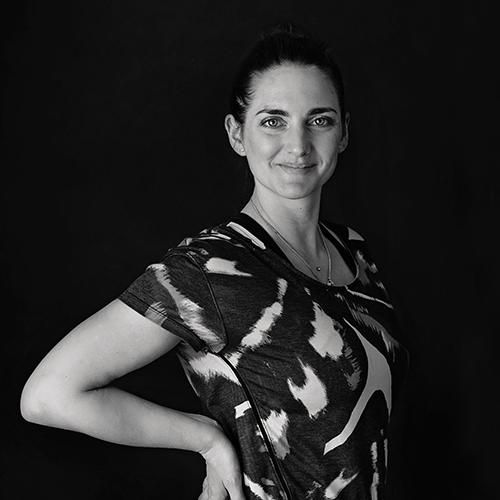 Clara Laby