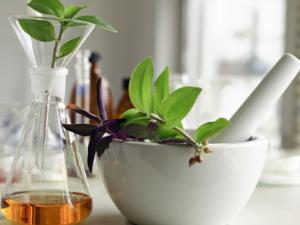 Aroma-phytothérapie